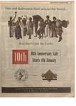 Galway Advertiser 1999/1999_12_23/GA_23121999_E1_017.pdf
