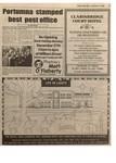 Galway Advertiser 1999/1999_12_23/GA_23121999_E1_019.pdf