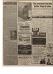 Galway Advertiser 1999/1999_12_23/GA_23121999_E1_002.pdf