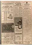 Galway Advertiser 1977/1977_04_28/GA_28041977_E1_009.pdf
