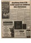 Galway Advertiser 1999/1999_12_23/GA_23121999_E1_010.pdf