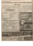 Galway Advertiser 1999/1999_12_23/GA_23121999_E1_014.pdf
