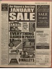 Galway Advertiser 1999/1999_12_23/GA_23121999_E1_007.pdf