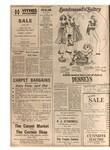 Galway Advertiser 1977/1977_04_28/GA_28041977_E1_002.pdf