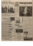Galway Advertiser 1999/1999_12_23/GA_23121999_E1_004.pdf
