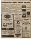 Galway Advertiser 1999/1999_12_23/GA_23121999_E1_006.pdf