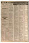 Galway Advertiser 1977/1977_04_28/GA_28041977_E1_012.pdf