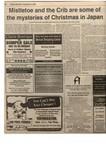 Galway Advertiser 1999/1999_12_23/GA_23121999_E1_020.pdf