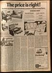 Galway Advertiser 1977/1977_04_28/GA_28041977_E1_003.pdf