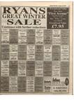 Galway Advertiser 1999/1999_01_14/GA_14011999_E1_015.pdf