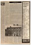Galway Advertiser 1977/1977_04_28/GA_28041977_E1_006.pdf