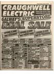 Galway Advertiser 1999/1999_01_14/GA_14011999_E1_009.pdf