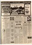Galway Advertiser 1977/1977_04_28/GA_28041977_E1_007.pdf