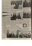 Galway Advertiser 1971/1971_02_12/GA_12021971_E1_002.pdf