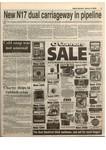Galway Advertiser 1999/1999_01_14/GA_14011999_E1_005.pdf