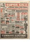 Galway Advertiser 1999/1999_01_14/GA_14011999_E1_017.pdf