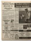Galway Advertiser 1999/1999_01_14/GA_14011999_E1_006.pdf