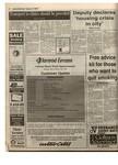 Galway Advertiser 1999/1999_01_14/GA_14011999_E1_008.pdf