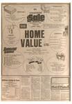 Galway Advertiser 1977/1977_04_28/GA_28041977_E1_010.pdf