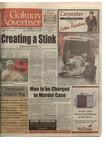 Galway Advertiser 1999/1999_01_14/GA_14011999_E1_001.pdf