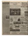 Galway Advertiser 1999/1999_01_14/GA_14011999_E1_002.pdf