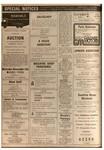 Galway Advertiser 1977/1977_04_28/GA_28041977_E1_008.pdf