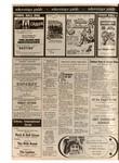 Galway Advertiser 1977/1977_04_28/GA_28041977_E1_004.pdf