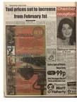 Galway Advertiser 1999/1999_01_14/GA_14011999_E1_014.pdf