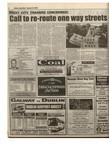 Galway Advertiser 1999/1999_01_14/GA_14011999_E1_004.pdf