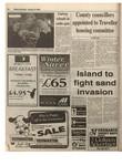 Galway Advertiser 1999/1999_01_14/GA_14011999_E1_020.pdf
