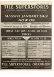 Galway Advertiser 1999/1999_01_14/GA_14011999_E1_003.pdf