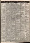 Galway Advertiser 1978/1978_09_14/GA_14091978_E1_011.pdf