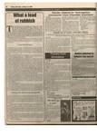 Galway Advertiser 1999/1999_01_14/GA_14011999_E1_018.pdf