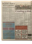 Galway Advertiser 1999/1999_01_14/GA_14011999_E1_016.pdf