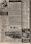 Galway Advertiser 1978/1978_09_14/GA_14091978_E1_008.pdf