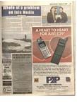 Galway Advertiser 1999/1999_02_11/GA_11021999_E1_019.pdf