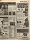Galway Advertiser 1999/1999_02_11/GA_11021999_E1_009.pdf
