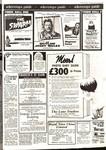 Galway Advertiser 1978/1978_09_14/GA_14091978_E1_007.pdf