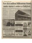 Galway Advertiser 1999/1999_02_11/GA_11021999_E1_010.pdf
