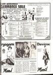 Galway Advertiser 1978/1978_09_14/GA_14091978_E1_003.pdf