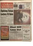 Galway Advertiser 1999/1999_02_11/GA_11021999_E1_001.pdf