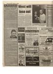 Galway Advertiser 1999/1999_02_11/GA_11021999_E1_002.pdf