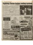 Galway Advertiser 1999/1999_02_11/GA_11021999_E1_004.pdf
