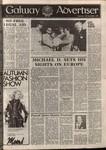 Galway Advertiser 1978/1978_09_14/GA_14091978_E1_001.pdf