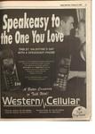 Galway Advertiser 1999/1999_02_11/GA_11021999_E1_011.pdf