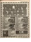 Galway Advertiser 1999/1999_02_11/GA_11021999_E1_003.pdf