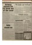 Galway Advertiser 1999/1999_02_11/GA_11021999_E1_018.pdf