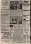 Galway Advertiser 1978/1978_09_14/GA_14091978_E1_002.pdf