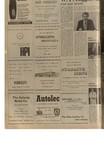 Galway Advertiser 1971/1971_02_12/GA_12021971_E1_006.pdf