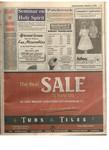 Galway Advertiser 1999/1999_02_11/GA_11021999_E1_017.pdf